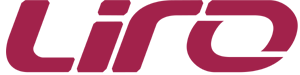 logo300x91